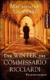 Der Winter des Commi...