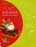Mobile Noël, Noël,...