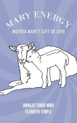 Mary Energy