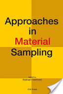Approaches in Material Sampling