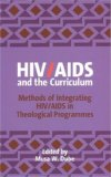 HIV/Aids And the Curriculum