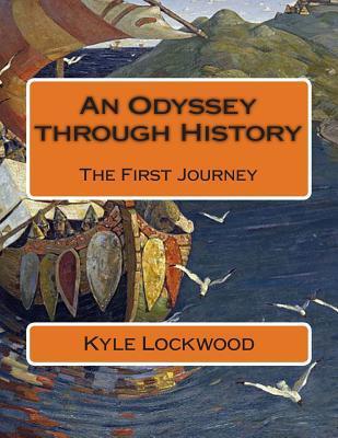An Odyssey Through History