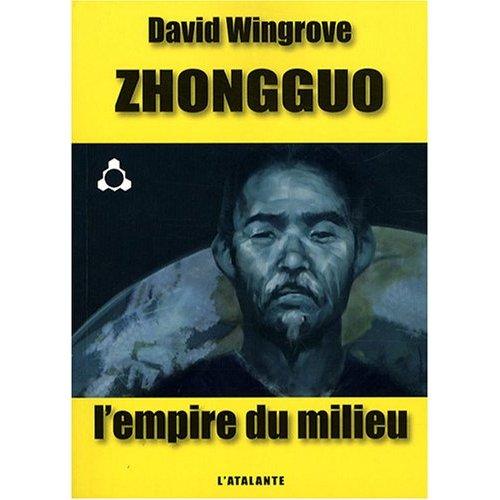 Zhongguo, Tome 1