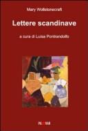 Lettere scandinave