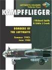 Kampfflieger Bombers Vol4