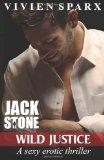 Jack Stone: Wild Justice