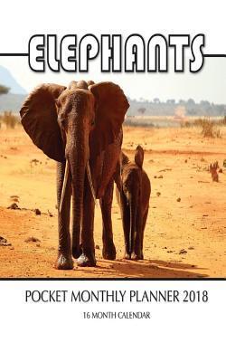Elephants Pocket Mon...