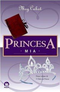 Princesa Mia
