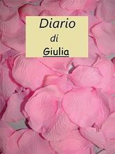 Diario di Giulia