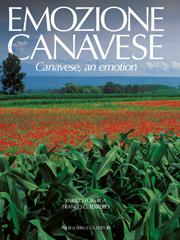 Emozione Canavese