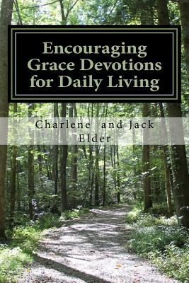 Encouraging Grace Devotions for Daily Living