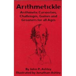 Arithmetickle