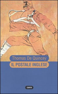 Il postale inglese