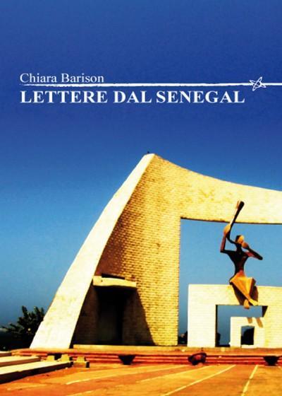 Lettere dal Senegal