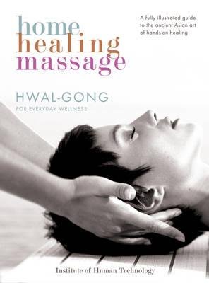 Home Healing Massage