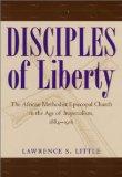 Disciples of Liberty