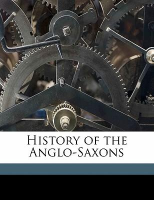 History of the Anglo...