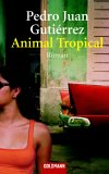 Animal Tropical.