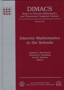 Discrete Mathematics...