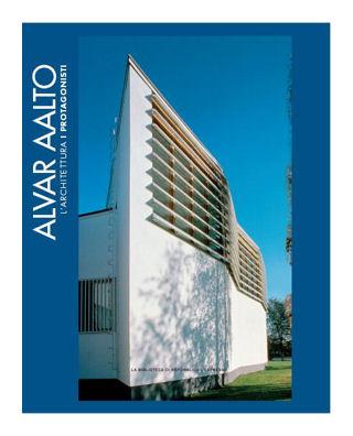 08 - Alvar AAlto