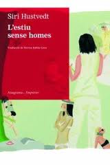 L'estiu sense homes