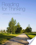 Reading for Thinking
