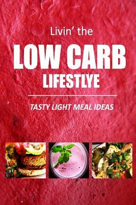Tasty Light Meal Ideas