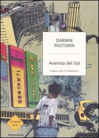 Avenida del Sol