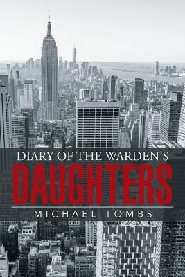 Diary of the Warden�...