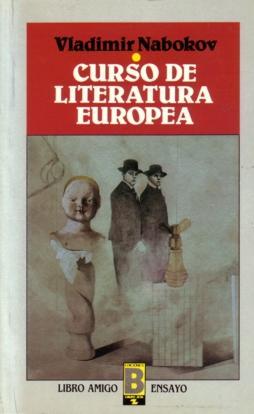 Curso de Literatura ...