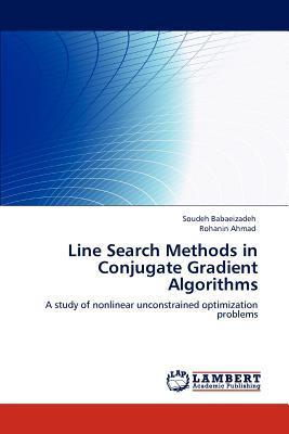 Line Search Methods in Conjugate Gradient Algorithms