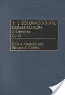 The Colorado State Constitution