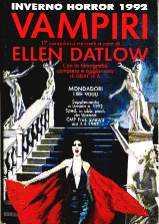 Inverno Horror 1992: Vampiri - 17 sanguinosi racconti