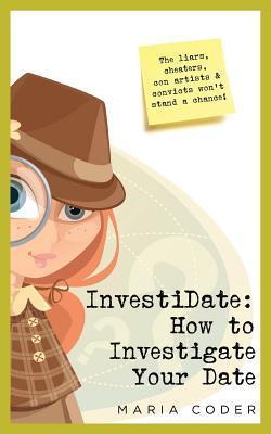 Investidate