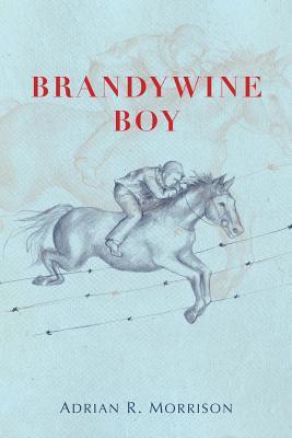 Brandywine Boy