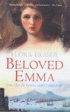 Beloved Emma