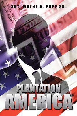 Plantation America