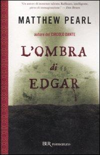 L'ombra di Edgar