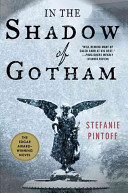 In the Shadow of Gotham ($9.99 Ed.)