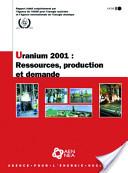 Uranium 2001