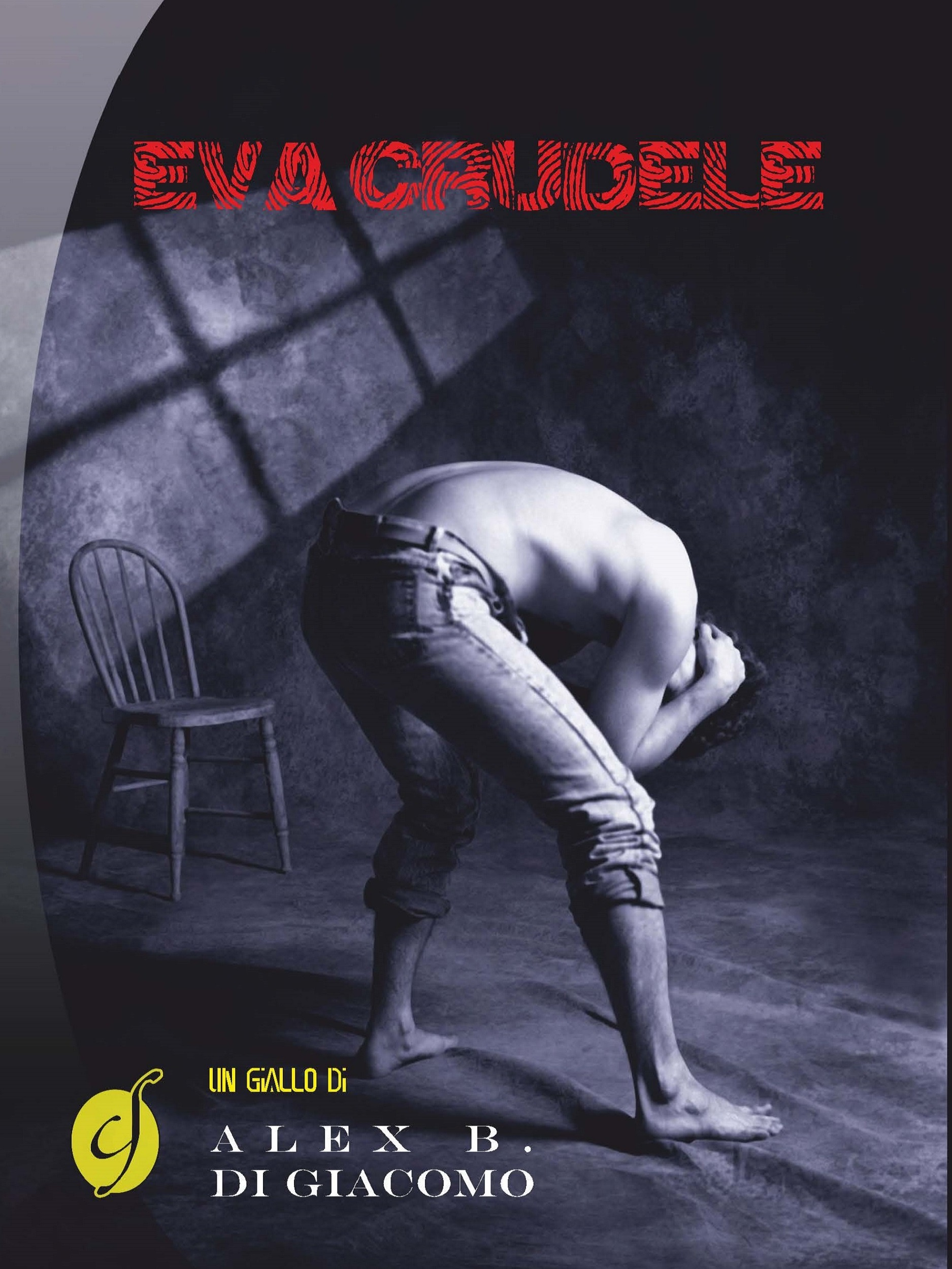 Eva crudele