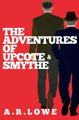 The Adventures of Upcote and Smythe