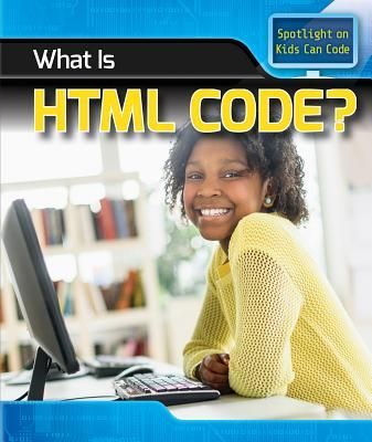 What Is HTML Code?