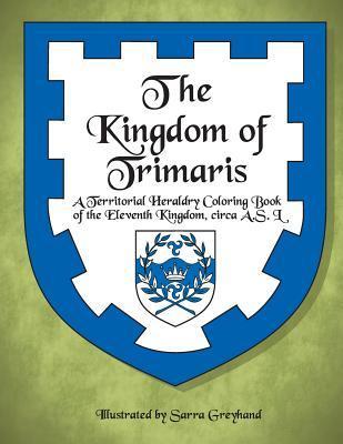 The Kingdom of Trimaris
