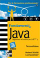Fondamenti di Java