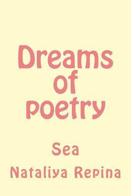Dreams of Poetry