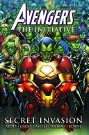 Avengers! the Initiative 3