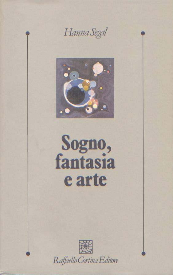 Sogno, fantasia e arte