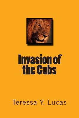 Invasion of the Cubs