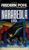 Narabedla, Ltd.